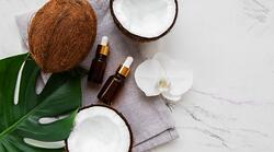 fresh-coconut-oil-picture-id1131957960-1