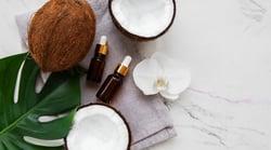 fresh-coconut-oil-picture-id1131957960-1